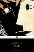 Edipo rey - Sófocles - Penguin Clásicos