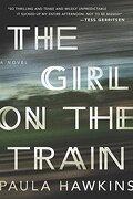 The Girl on the Train (libro en inglés) - Paula Hawkins - Penguin
