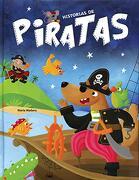Historias de: Piratas
