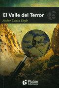 El Valle del Terror - Arthur Conan Doyle - Pluton