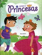Historias de: Princesas