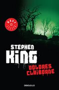 Dolores Claiborne - Stephen King - Debolsillo