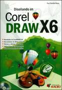 Corel Draw x6 con dvd - Paul Paredes - Empresa Editora Macro