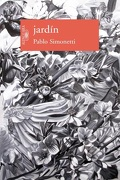 Jardín - Pablo Simonetti - Alfaguara