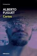 Cortos Alberto Fuguet (b)