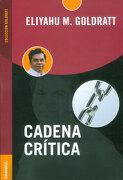 Cadena Critica - Eliyahu M. Goldratt - Granica