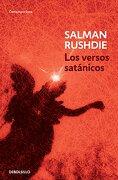 Los Versos Satanicos - Salman Rushdie - Debolsillo