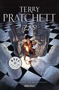 Zas! (Mundodisco 34 / la Guardia de la Ciudad 10) - Terry Pratchett - Debolsillo
