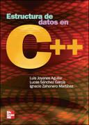 Estructura de Datos en c++ - Luis Joyanes Aguilar - Mc Graw Hill Interamericana S.L.