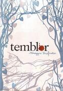 Temblor - Maggie Stiefvater - Ediciones SM