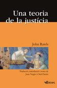 Una Teoria de la Justicia (libro en catalán) - John Rawls - Accent Editorial