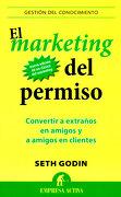 El Marketing del Permiso - Seth Godin - Empresa Activa