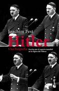 Hitler: Una Biografía (Booket Logista) - Joachim Fest - Booket