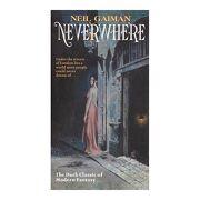 Neverwhere: Author's Preferred Text (libro en Inglés) - Neil Gaiman - Harper Collins Usa