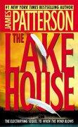 The Lake House (libro en Inglés) - James Patterson - Grand Central Pub Mass Market