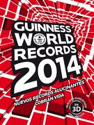 Guinness World Records 2014 - Guinness World Records - Planeta