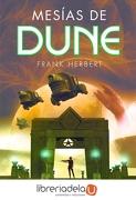 Mesias de Dune - Frank Herbert - La Factoria De Ideas