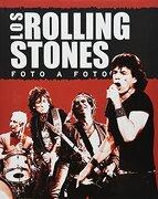 Rolling Stones, Los. Foto a Foto. - Parragon Books - Parragon