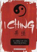 I Ching - Raymond De Becker - Alma