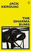 The Dharma Bums (Penguin Modern Classics) (libro en Inglés) - Jack Kerouac - Penguin Books Ltd