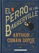 El Perro de los Baskerville - Arthur Conan Doyle - Alma