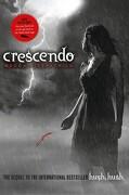 Crescendo - Simon & Schuster (libro en Inglés) - Becca Fitzpatrick - Simon & Schuster