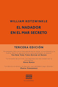 El Nadador en el mar Secreto - William Kotzwinkle - Navona