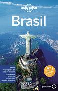 Brasil 5 (Guías de País Lonely Planet) - Regis St. Louis,Otros - Lonely Planet