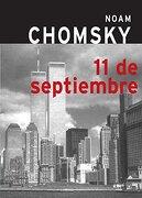 11 de Septiembre - Noam Chomsky - Seven Stories