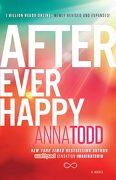 After Ever Happy (libro en Inglés) - Anna Todd - Gallery Books