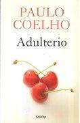 Adulterio - Paulo Coelho - Grijalbo