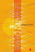 La Matriz Divina - Gregg Braden - Sirio
