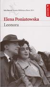 Leonora -  - Seix Barral