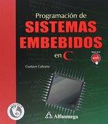 Programacion de Sistemas Embebidos en c - Galeano - Alfaomega