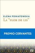 La Flor de lis - Elena Poniatowska - Navona