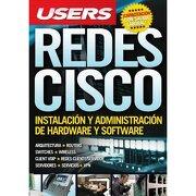 Redes Cisco Instalacion y Administracion de Hardware y Software [Capacitacion con Salida Laboral] - Benchimol Danie - Mp Ediciones