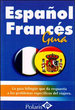 portada Guia de Conversacion Polaris - Espanol