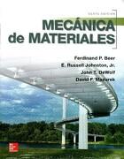 Mecanica de Materiales - Beer - Mcgraw-Hill