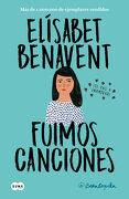 Fuimos Canciones - Elisabet Benavent - Suma