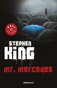 Mr. Mercedes Debol - STEPHEN KING - Debolsillo