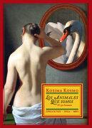 Los Animales que Somos - Kosima Kosmo - Ediciones Espuela De Plata
