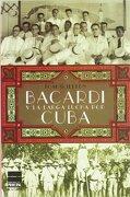 Bacardi y la Larga Lucha por Cuba - Tom Gjelten - Principal De Los Libros