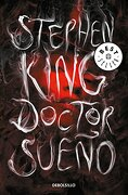 Doctor Sueño - King Stephen - Penguin Random House