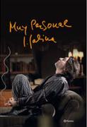 Muy Personal - Joaquin Sabina - Planeta