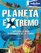 Planeta Extremo - Katri Hilden,Michael Dubois - Geoplaneta