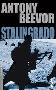 Stalingrado - Antony Beevor - Booket