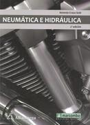 Neumatica e Hidraulica 2º Edicion - Antonio Creus - Alfaomega