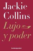 Lujo y Poder - Jackie Collins - Books4Pocket