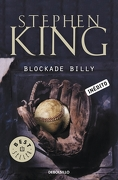 Blockade Billy - Stephen King - Debolsillo
