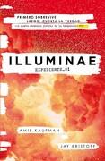 Illuminae. Expediente 01 (Illuminae #1) - Amie Kaufman - Alfaguara